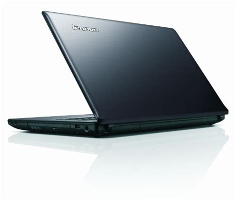 Laptop Lenovo I5 Windows 8 buy lenovo g780 17 3 inch laptop bronze intel