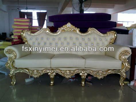 pakistani sofa set luxury sofa set buy pakistani furniture from china view