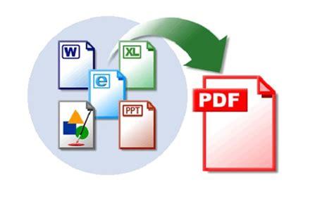 Transformar Imagenes A Pdf Online | como converter fotos e arquivos para pdf sem baixar