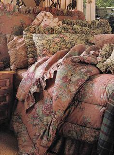 Maura Overall Set By S coastal gardens bedding collections and king comforter sets on