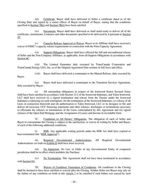 Ferc Attorney Cover Letter by Ferc Attorney Cover Letter C Developer Cover Letter
