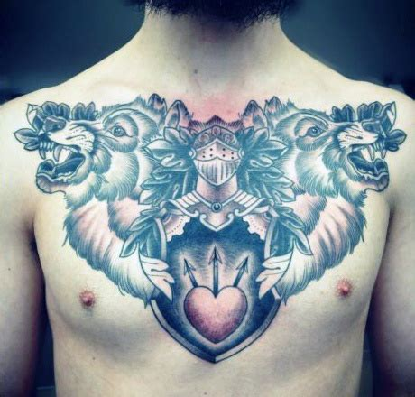 best small chest tattoos for women tattoo designs top 90 best chest tattoos for men manly designs and ideas
