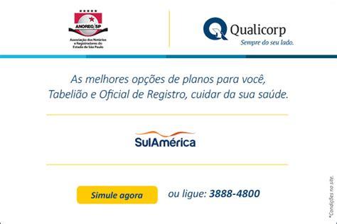 informe de rendimentos qualicorp informe de rendimento qualicorp qualicorp site oficial