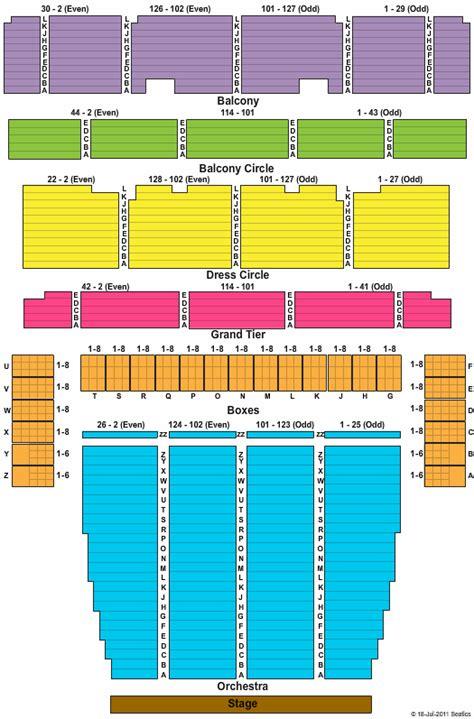 sydney opera house seating plan opera theatre sydney opera house seating plan opera theatre house plans