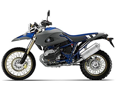 Bmw Motorrad Hp2 by Bmw Hp2 Enduro 2008 2ri De