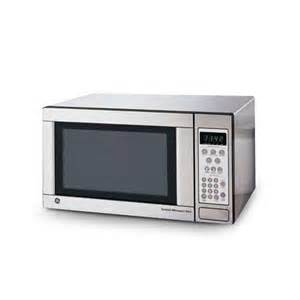 ge 1 6 cu ft countertop microwave oven microwave ovens