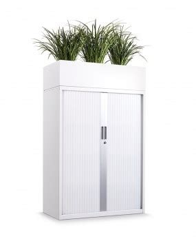 Office Planter Boxes by Indoor Planter Box Office Planter Boxes Strata 2 Dexion