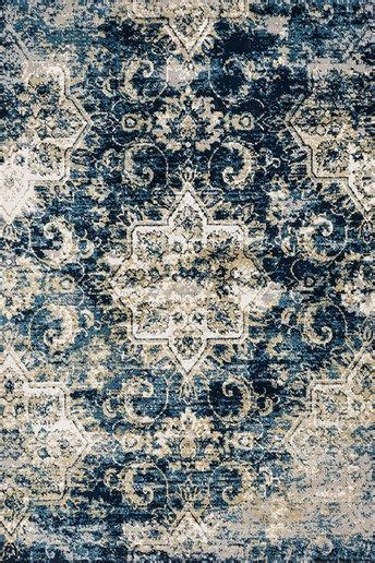 Navy Kitchen Rug Best 25 Navy Blue Rugs Ideas On Pinterest Navy Blue Living Room Blue Bedding And Navy Bed