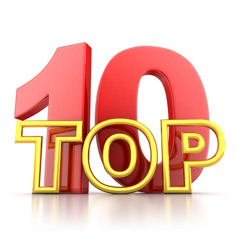 What Are The Top 10 - top 10 reasons for a home inspection licensed 20yrs