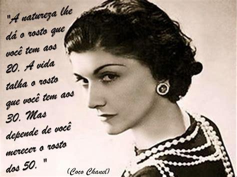 Coco Chanel by De Coco Chanel Quotes Quotesgram