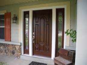 Front Door Design gallery for gt front door designs