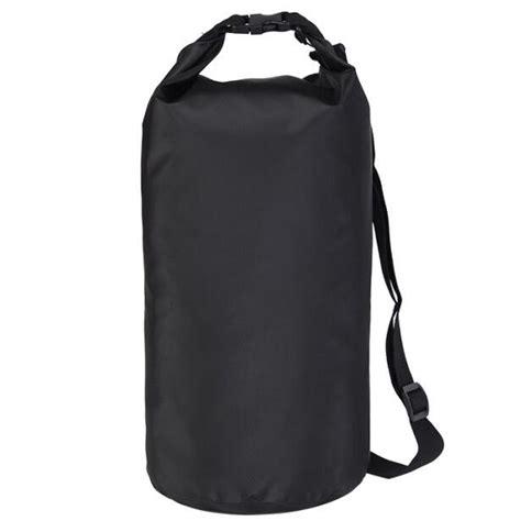 Tas Anti Air Bag 5 Liter tas anti air bag 5 liter blue jakartanotebook