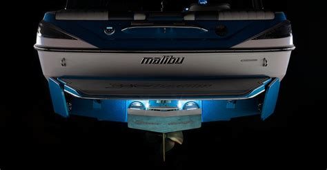 winterizing a malibu ski boat 80 best images about malibu boats on pinterest the boat