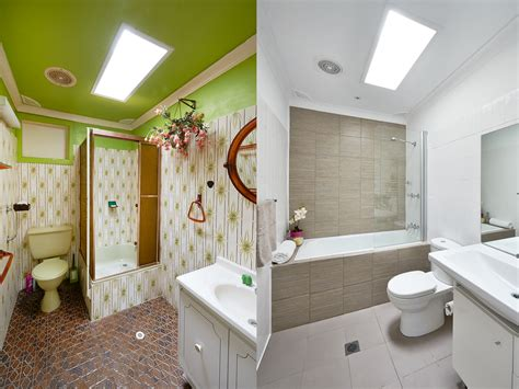 ideas for the bathroom bathroom ideas bathroom designs and photos