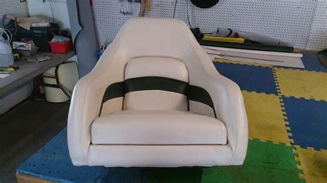 upholstery austin tx marine grateful threads custom upholstery