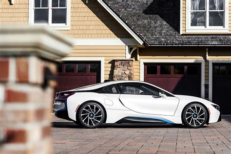 My Totoro 2 Iphone All Hp bmw i8 wallpaper
