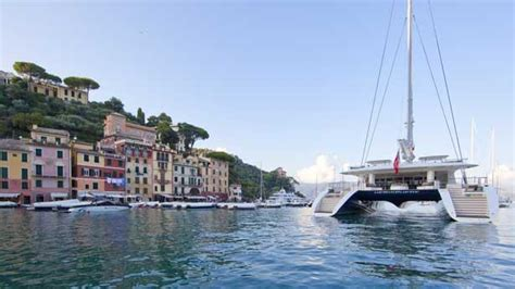 catamaran hemisphere for sale charter rate discount on super catamaran hemisphere all