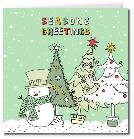easy free printable christmas cards free printable christmas patterns 171 free patterns