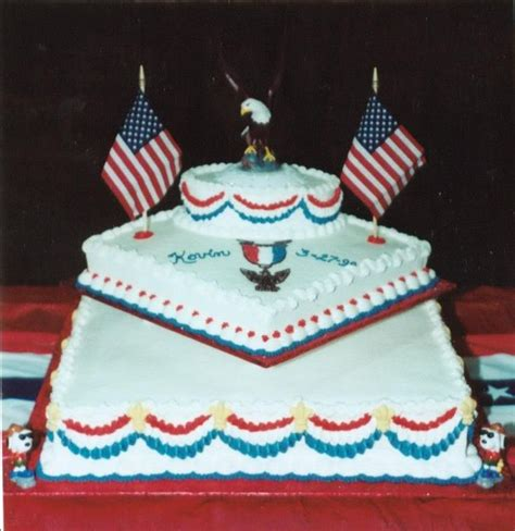 Eagle Scout Cake Decorations by Pin By Rusch On Eagle Scout