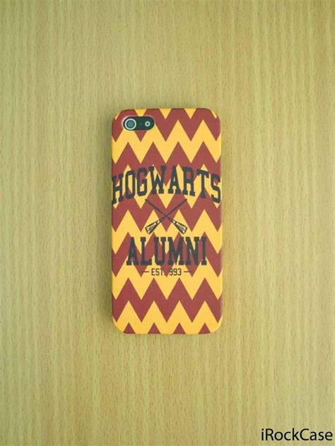 Black Twilight Harry Potter Iphone Casesemua Hp 265 best images about phone cases on disney phone cases iphone 5c cases and samsung