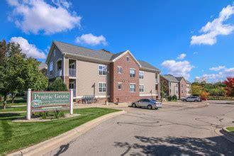 apartments cottage grove wi prairie grove rentals cottage grove wi apartments