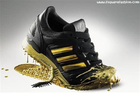 adidas shoes hd wallpapers fashion welcome to fsquarefashion