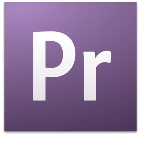 adobe premiere pro wiki file adobe premiere pro cs3 icon png