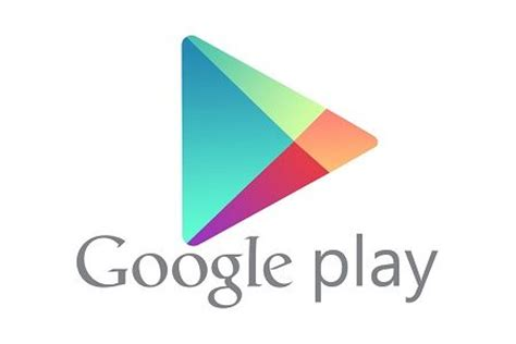 Play Store X Iphone Bilgisayara Play Store Indir