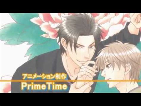 I Ve Seen It All 1 2 Yaoi best yaoi anime list popular anime with yaoi page 2