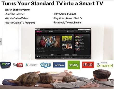 download youtube xbmc how to download youtube videos xbmc image collections