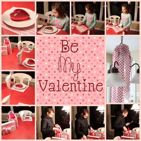 valentines day collage s box ipod