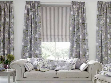 draperies for large windows curtain amusing curtains for large windows custom drapes