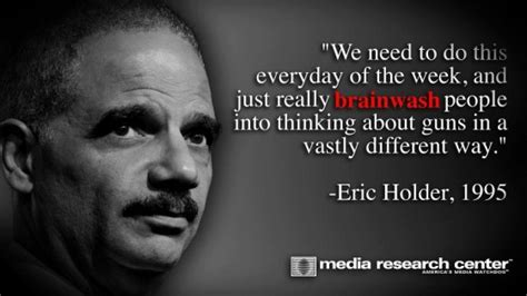 Holder Anti Hujan proof eric holder involved with hook hoax