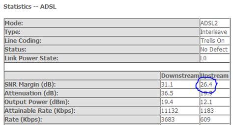 Modem Speedy Untuk Warnet log warnet status modem telkom speedy normal versi saya