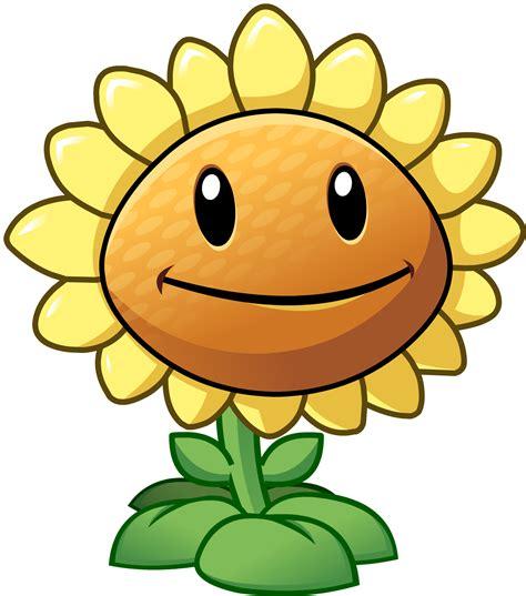 google imagenes de zombies plants vs zombies 2 sunflower google search pvz 2