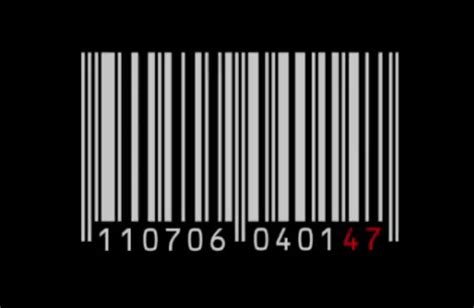 barcode tattoo hitman ioi reveals concept art and e3 info on next installment of