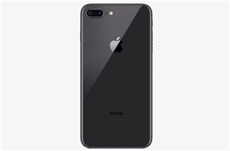 apple iphone 8 plus specifications and price in kenya buying guides specs product reviews