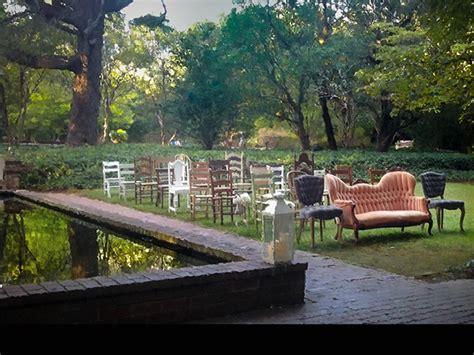 hopeland gardens lights hopeland gardens aiken sc
