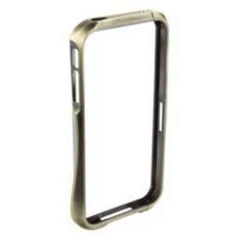 Metal Bumper Iphone 4 4s deff metal bumper cleave iphone 4 4s