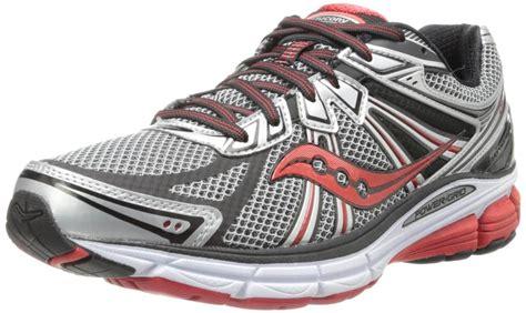 best running shoes for severe overpronation best running shoes for severe overpronation 28 images