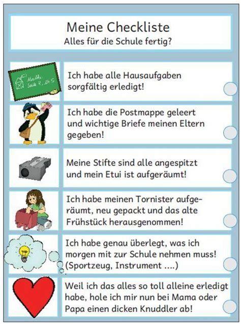 Bewerbung Schulsozialarbeit Grundschule Die Besten 17 Ideen Zu Lebenslauf Design Auf Lebenslauf Lebenslaufentwurf Und