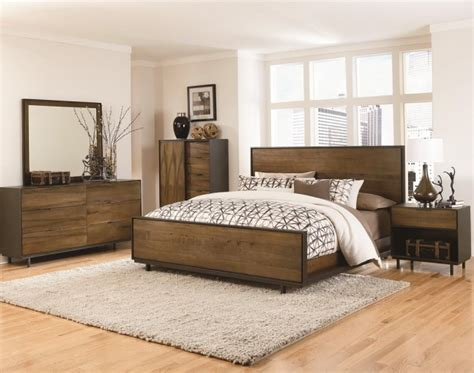 king size bed rug what size area rug king bed home design ideas