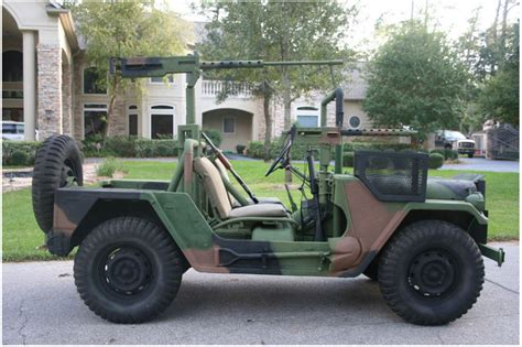 m151 jeep for sale m151 jeep