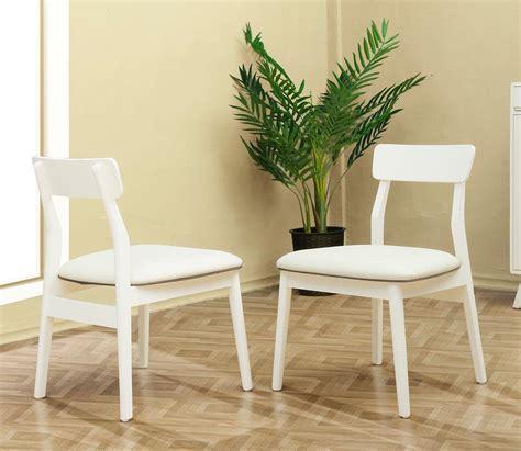 model kursi kayu minimalis modern unik terbaru