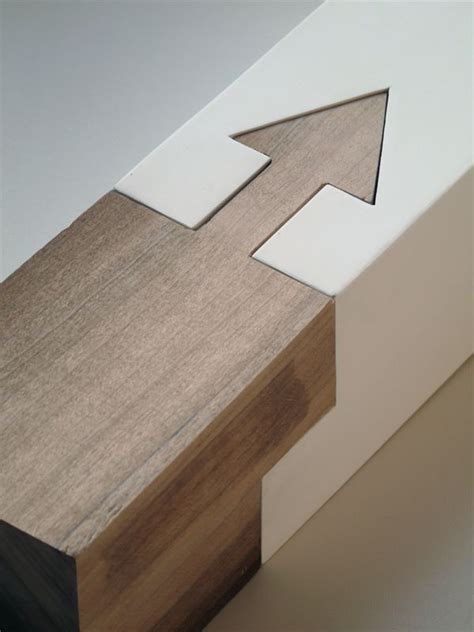 japanese woodworking joinery japanese joinery on behance woodwork be