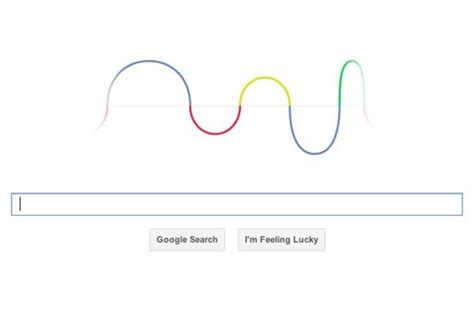 how to create radio wave in doodle god doodle honors heinrich hertz whose research paved