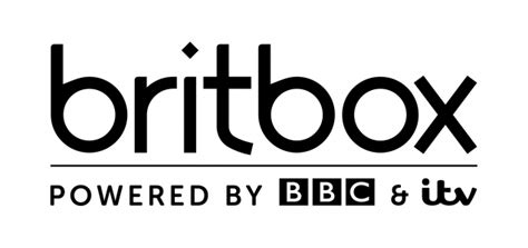 britbox us britbox us 28 images coronation episodes now available
