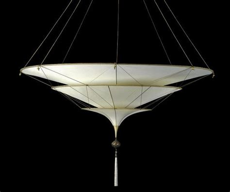 Silk Chandelier 34 Best Images About Fortuny On Pinterest Fabric Covered Carbon Fiber And Silk