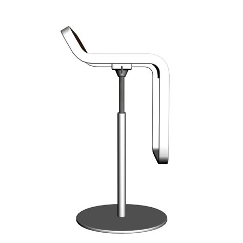 lem bar stool lem bar stool design and decorate your room in 3d