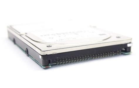 Hardisk Ata 60gb ibm travelstar 60gb 2 5 quot ide p ata hdd disk 5400rpm 2mb ic25t060atcs05 0 ebay
